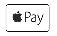 Icon-Apple-Pay